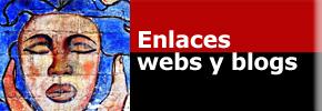 webs_zapatistas